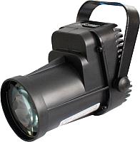 Прожектор сценический Acme LED-900A Pinspot -
