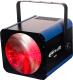 Прожектор сценический Acme LED-7871 Matrix -
