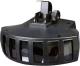 Прожектор сценический Acme LED-430 Dazzeled Color -