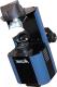 Прожектор сценический Acme LED-SC10 Dynamic Scan -