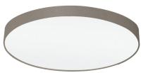 Потолочный светильник Eglo Pasteri 97621 -