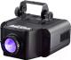 Прожектор сценический Acme LED-WAV 50W -