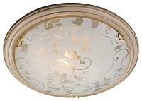 Потолочный светильник Sonex Provence Crema 156/K -