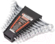 Набор ключей Forsage F-5122MP -