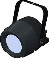 Прожектор сценический Acme LED-900S Pinspot -