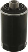 Масляный фильтр KAMOKA F112901 -