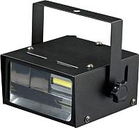 Стробоскоп Acme LED-ST05 MINI Strobe -
