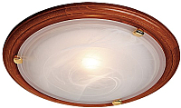Потолочный светильник Sonex Napoli 159/K -