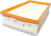 Воздушный фильтр Renault 165467751R -