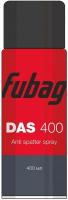 Средство антипригарное для сварки Fubag DAS 400 (31182) -