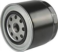Топливный фильтр KAMOKA F313001 -
