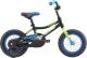 Детский велосипед GIANT Animator 12 / 60063620 (черный) -