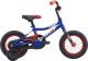 Детский велосипед GIANT Animator 12 / 60063610 (синий) -