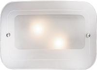 Светильник Sonex Tivu 2271 -