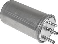 Топливный фильтр Renault 164000884R -