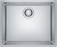 Мойка кухонная Franke Maris MRX 110-50 (122.0543.996) -