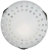 Светильник Sonex Quadro White 162/K -