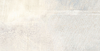 Плитка Gayafores Boldstone Almond (320x625) -