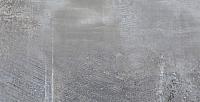 Плитка Gayafores Boldstone Gris (320x625) -