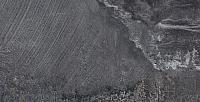 Плитка Gayafores Boldstone Marengo (320x625) -