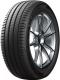 Летняя шина Michelin Primacy 4 185/65R15 88H -