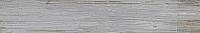 Плитка Gayafores Tribeca Gris (150x900) -