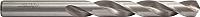 Набор сверл Carbon CA-097621 -