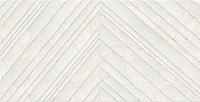 Декоративная плитка Gayafores Deco Osaka Blanco (320x625) -