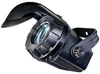 Прожектор сценический JB Systems Light Kaos LED -