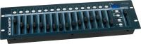 Контроллер DMX JB Systems Light SCM-1 Scene Master -