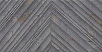 Декоративная плитка Gayafores Deco Osaka Marengo (320x625) -