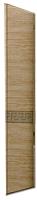 Душевая стенка RGW Z-52 (SC) Easy / 04225275-51 -