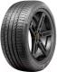 Летняя шина Continental ContiSportContact 5 SUV 255/50R19 103W MO (Mercedes) -