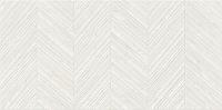 Декоративная плитка Gayafores Deco Osaka Blanco (450x900) -