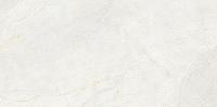 Плитка Gayafores Osaka Blanco (450x900) -