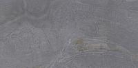 Плитка Gayafores Osaka Marengo (450x900) -