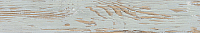 Плитка Gayafores Tribeca Aqua (150x900) -