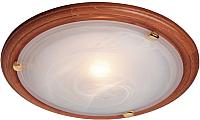Потолочный светильник Sonex Napoli 359 -