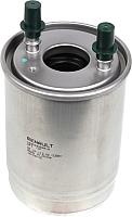Топливный фильтр Renault 164009384R -