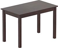 Обеденный стол Eligard Lite (венге мали) -