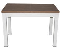 Обеденный стол Eligard One 2 раздвижной (дуб канзас) -