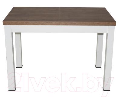 Обеденный стол Eligard One 2 раздвижной