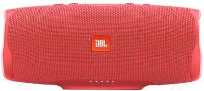 Портативная колонка JBL Charge 4
