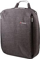 Рюкзак Forsage F-CX010B -