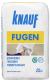 Шпатлевка Knauf Fugen (25кг) -