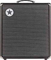 Комбоусилитель Blackstar Unity 500 -