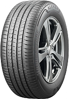 Летняя шина Bridgestone Alenza 001 215/65R16 98H -