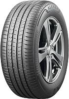 Летняя шина Bridgestone Alenza 001 225/60R17 99V -