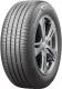 Летняя шина Bridgestone Alenza 001 265/60R18 110V -