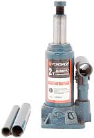Бутылочный домкрат Forsage F-T90204 -